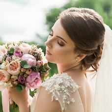 Wedding photographer Lyubov Altukhova (Lyumka). Photo of 09.10.2016