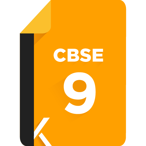 CBSE Class 9 Solved Questions & NCERT Solutions