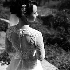 Wedding photographer Vladislav Meleschenko (PictureStory). Photo of 04.06.2015