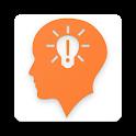 Idea Notebook icon