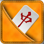 Mahjong Pocket Genius - Free icon