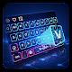 Neon Keyboard Theme (app)