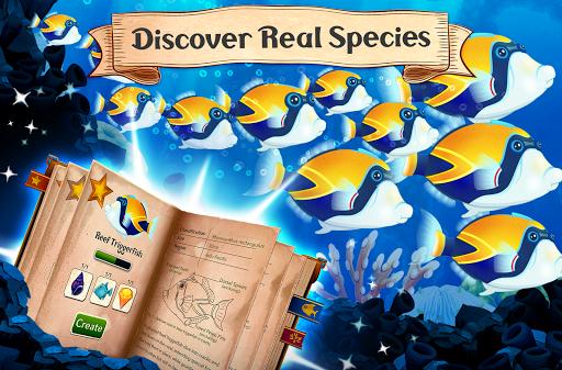 Splash: Ocean Sanctuary screenshots 20