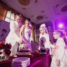 Свадебный фотограф Vera Fleisner (Soifer). Фотография от 31.10.2012