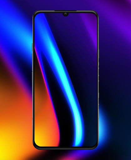 Wallpapers for LG V60 ThinQ Wallpaper screenshot 5