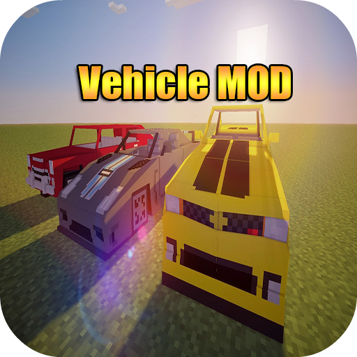 Vehicle Mod