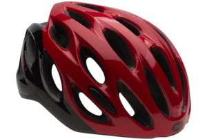 casques-de-protection-velo-we-cycle