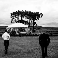 Wedding photographer Bruno Kriger (brunokriger). Photo of 16.07.2018