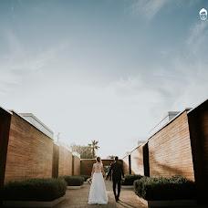 Wedding photographer Diego Mariella (diegomariella). Photo of 27.07.2017