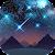 Planetarium VR file APK for Gaming PC/PS3/PS4 Smart TV