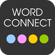 Word Connect Pro