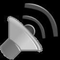 Ring Louder (RiLo) icon