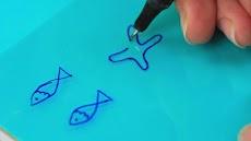 おもちゃの反ストレスを自分で作る方法のおすすめ画像1