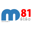 M81 icon