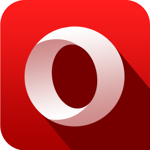 Download opera mini latest apkpure | Download Opera Mini Apk