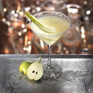 Lemon Puree Recipes
