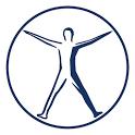 vita club Coach icon