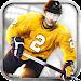 Ice Hockey 3D icon