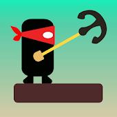 Hook Hero