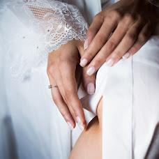 Wedding photographer Stefano Sacchi (lpstudio). Photo of 03.10.2019