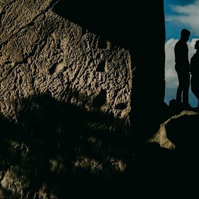 Hochzeitsfotograf Nils Hasenau (whitemeetsblack). Foto vom 01.01.1970