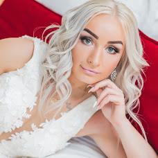 Wedding photographer Darya Luneva (photodl). Photo of 14.08.2018