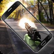 Gun Camera 3D Simulator MOD + APK