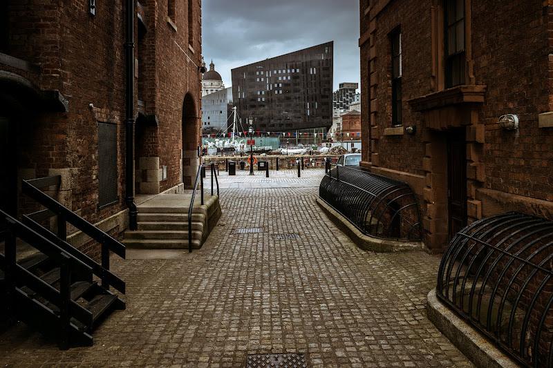 Liverpool contrast di Leonardo Angelini