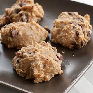 Energy Cookies.