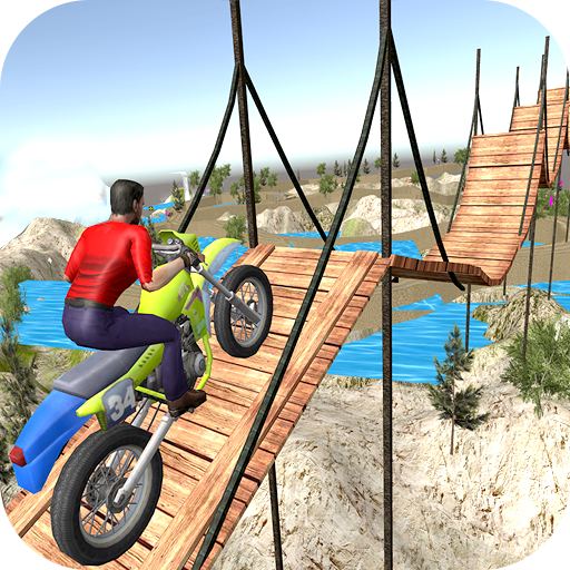 Bike Stunt Race Master 3d Racing - New Free Games