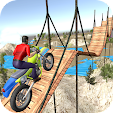 Bike Stunt .. file APK for Gaming PC/PS3/PS4 Smart TV