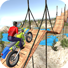 Bike Stunt Tricks Master 2.9.2.5