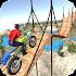 Bike Stunt Race Master 3d Racing - New Free Games 2.9.2.7
