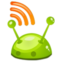 Daily Reader (Google Reader) icon