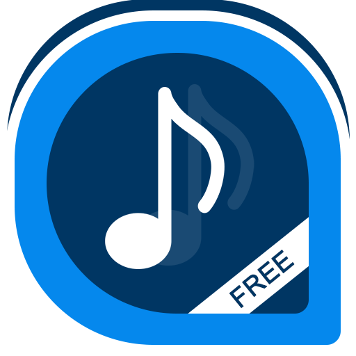 Free All Music - Mp3 Music download – Applications sur