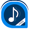com.media.musicplayer.mp3player