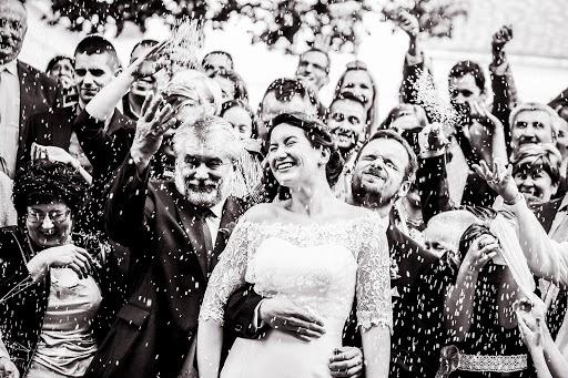 Wedding photographer Melinda Havasi (havasi). Photo of 13.03.2016