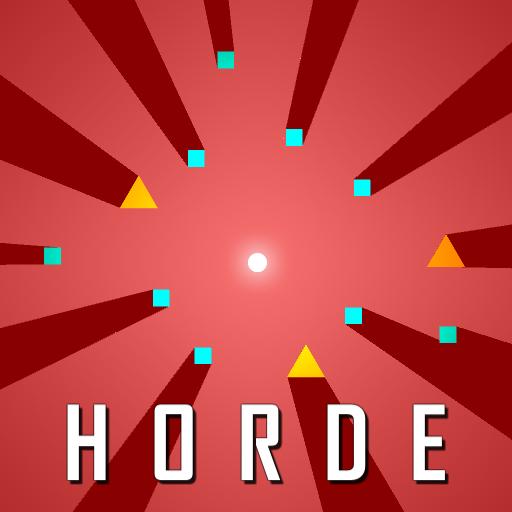 Horde (game)