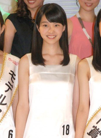 kawaguchiyurina_6