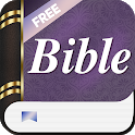 Study Bible commentary icon
