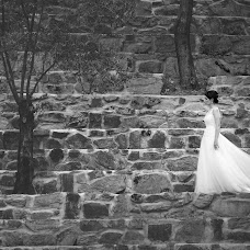 Wedding photographer Antonino Sellitti (sellitti). Photo of 22.07.2015