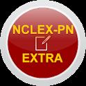 NCLEX-PN Flashcards Extra icon