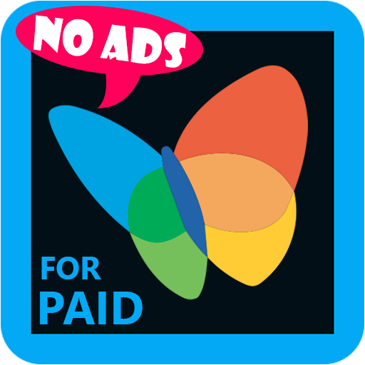 Photo Editor Pro – Filters, Sticker, Collage Maker APK Cracked Download