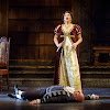 "Braid ""brilliant"" in Tosca role debut"