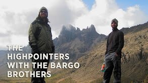 The Highpointers With the Bargo Brothers thumbnail