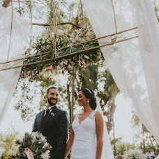 Wedding photographer Phillipe Carvalho (phillipecarvalho). Photo of 08.02.2018
