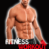Gym Workout - Fitness ( Fitness & Body Building )