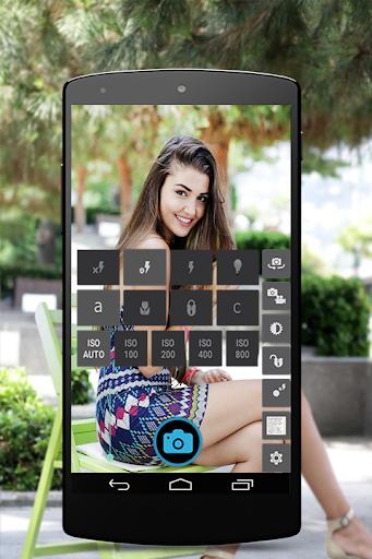 免費下載攝影APP|開放式攝像頭 app開箱文|APP開箱王