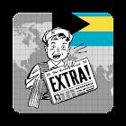 Bahamas News icon