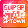 SuperStar SMTOWN APK Icon